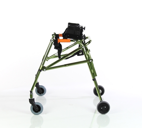 WG-W941 Pediatrik Walker