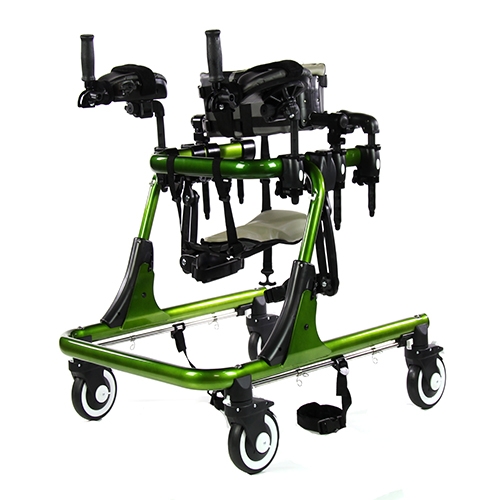 WOLLEX - WG-W944 Pediatrik Walker