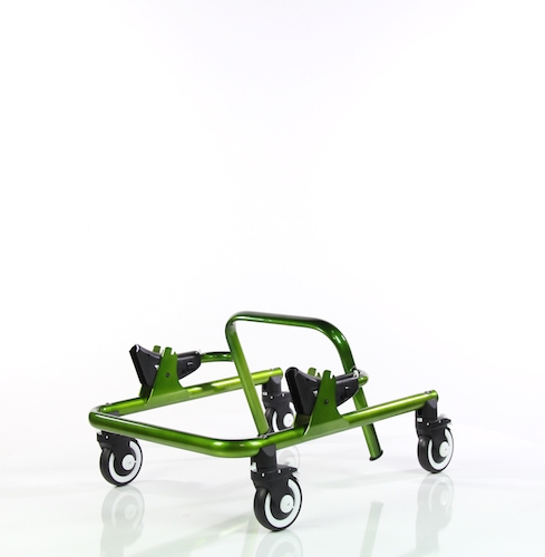 WG-W944 Pediatrik Walker